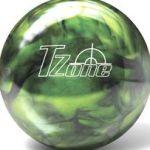 bowling_balls-0000