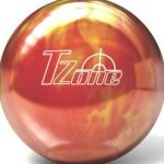 bowling_balls-0005