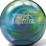 bowling_balls-0013