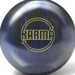 bowling_balls-0018