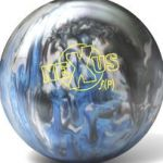 bowling_balls-0020