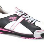 bowling_shoes-0003