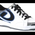 bowling_shoes-0010