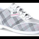 bowling_shoes-0011