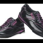 bowling_shoes-0012