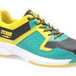 bowling_shoes-0002