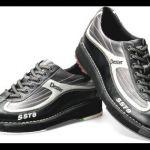 bowling_shoes-0007