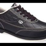bowling_shoes-0009